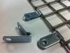 3mm-p-clip