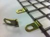 flat-mesh-clip