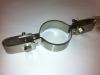 stainless-double-mesh-clip-2