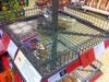 sainsburys-bakery-stand