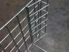 folded-mesh-panel