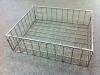 rigid-mesh-basket