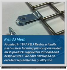 r-j-mesh