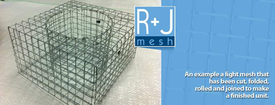 welded wire mesh weldmesh Birmingham West Midlands